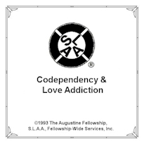 Co-Dependency and Love Addiction (1993) [MP3]