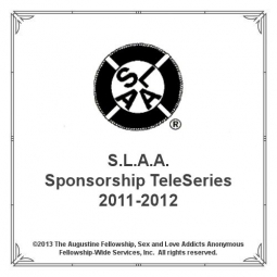 Sponsorship TeleSeries (2011-12) [MP3]